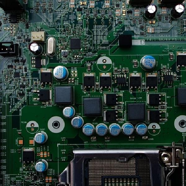 Artibraino PCB Assembly Service